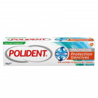 Polident Protection gencives cr#U00e8me fixative 40g .png