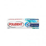Polident Total Action cr#U00e8me fixative pour appareils dentaires 40 g.jpg