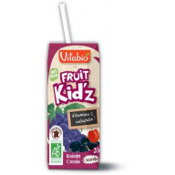 Vitabio Fruit Kid#U2019z raisin cassis ac#U00e9rola 20cl.png