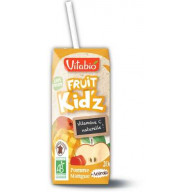 Vitabio Fruit Kid#U2019z pomme mangue ac#U00e9rola 20cl.png