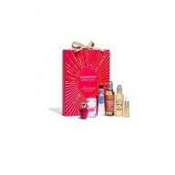 L'Occitane Coffret Guirlande No
