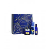 L'Occitane Coffret No