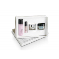 Galenic Coffret Noël Collection Miniatures