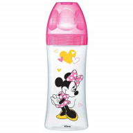 Dodie biberon initiation+ 330ml minnie.jpg