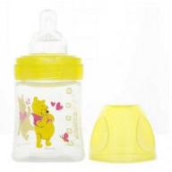 Dodie biberon sensation+ 150ml disney winnie.jpg