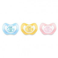 Dodie sucette silicone physiologique 0-2M  valentin.jpg