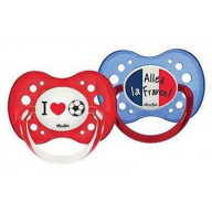 Dodie sucette silicone anatomique duo +18M foot.jpg