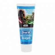 Oral B Dentifrice Pro Expert star wars (gout fruits rouges).jpg