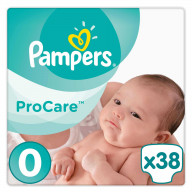 Pampers Procare 38 Couches Taille 0 (1,5-2 kg).jpg
