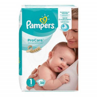 Pampers Procare 38 Couches Taille 1 (2-5 kg).jpg