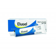 Elugel 40ml.jpg