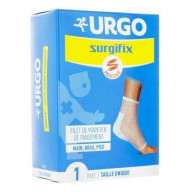Urgo Surgifix Main Bras Pied 1 Filet.jpg