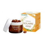 Naturactive Doriance Solaire 2 x 30 capsules.png