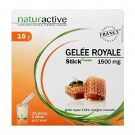 Naturactive Gel#U00e9e Royale Stick Fluide 15 Sticks.jpg