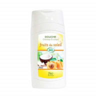 Bioformule gel douche Bio fruits du soleil 200ml.jpg