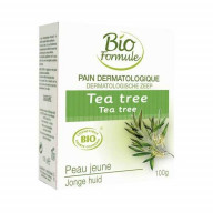 Bioformule Pain Dermatologique Tea Tree 100g.jpg
