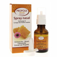 Redon Propolis Spray Nasal 23 ml.jpg