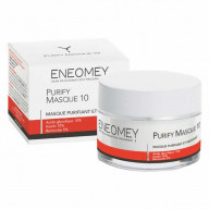 Eneomey Purify Masque 10  50ml