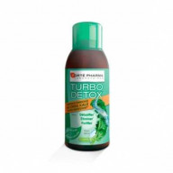 Forte Pharma Turbo Detox 500ml