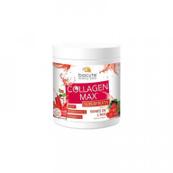 Biocyte Collagen Max Superfruits 260g