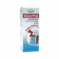 Escalyptus Lotion
