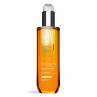 Biotherm Total Renew Oil Biosource Huilke Auto-moussante 200ml