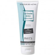 Phyt's Minceur Bio Active Gel Double Action 200g