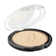Phyt's Poudre Satin Beige 15g