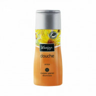 Gel Douche Arnica 200ml Kneipp