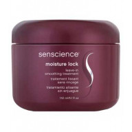 Senscience moisture look ss rincage 150ml