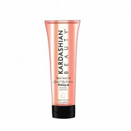 Kardashian beauty masque 147ml