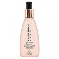 Kardashian beauty leave in conditioner 118ml
