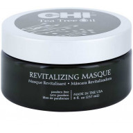 Chi tea tree oil masque revitalisant 257ml