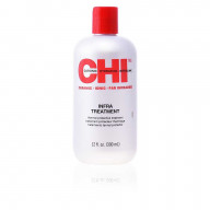 Chi infra traitement thermique 355ml