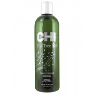 Chi tea tree oil conditioner 355ml