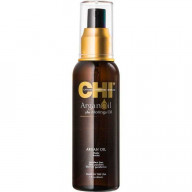 Argan Oil 89ml CHI