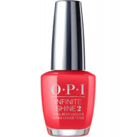 OPI Infinite Shine 2 Cajun Shrimp 15ml