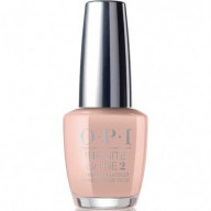 OPI Infinite Shine 2 Tiramisu for Two 15ml