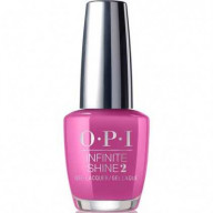 OPI Infinite Shine 2 Pompeii Purple 15ml