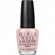 OPI Vernis à Ongles Put it in Neutral 15ml