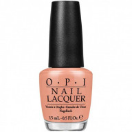 OPI Vernis à Ongles A Great Opera-Tunity 15ml