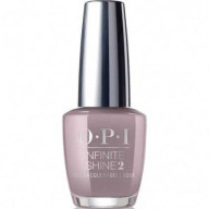 OPI Infinite Shine 2 Taupe Less Beach 15ml
