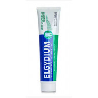 Dentifrice Gel au Fluorinol 100ml Elgydium