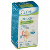 Docucalm Spray Anti...