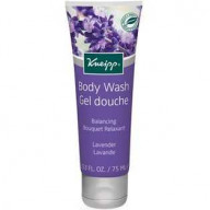 Gel Douche Bouquet Relaxant...