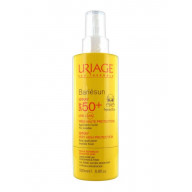 Bariésun Enfants spray SPF50+ 200ml Uriage