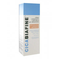 CicaBiafine Crème Hydratante Anti-irritations 200 ml