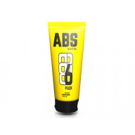 ABS 6 Pack Sculpt Gel 150ml Eric Favre