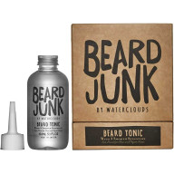 Beard Tonic 150ml Beard...