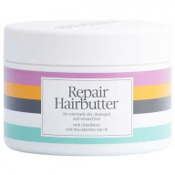 Masque Repair Hairbutter...